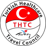 THTC: Turkish Healthcare Travel Council