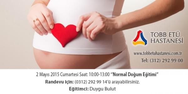 www.tobbetuhastanesi.com.tr