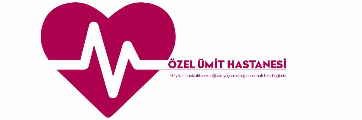 Özel Ümit Hastanesi