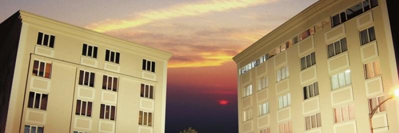 MEDICAL PARK Fatih Krankenhaus