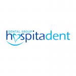 Hospitadent Ağız ve Diş Sağlığı Merkezi Mecidiyeköy