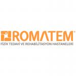 Romatem Fizik Tedavi ve Rehabilitasyon Hastanesi Samsun