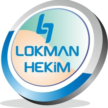 Lokman Hekim Van Hastanesi