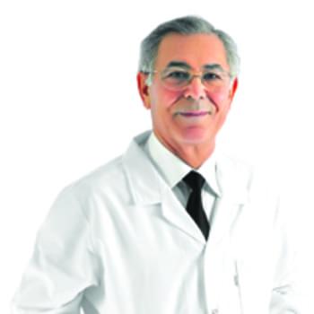Uzm. Dr. Erol Kıyak