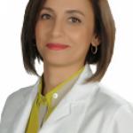 Özgür Özdemir, MD