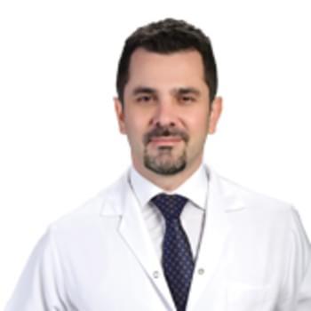 Op. Dr. Fatih Gören