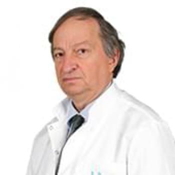 Prof. Fehim Arman, MD