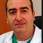 Prof. Dr. Hakan Gerçekoğlu, MD
