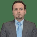 Op. Dr. İbrahim Korhan