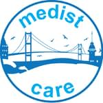 Medistcare International Health Tourism Services