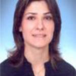 Assoc. Prof. Gülsün (Tezcan) Karasu, MD
