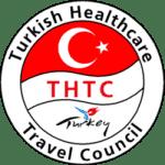 THTC Uzbekistan Network Office