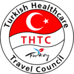 THTC Kenya Network Office