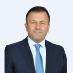 Abdullah Canturk, MD