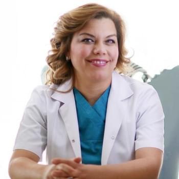 Sibel Atalay International Aesthetic Clinic
