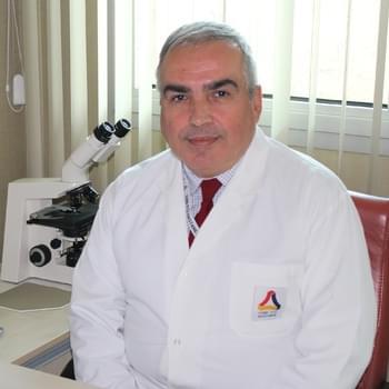 Prof. Dr. Cengiz Beyan