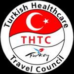 THTC Ukraine Network Office