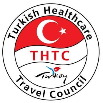 THTC London Network Office