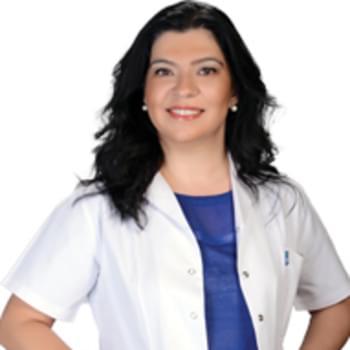 Uzm. Dr. Zeynep Sönmez Çelik