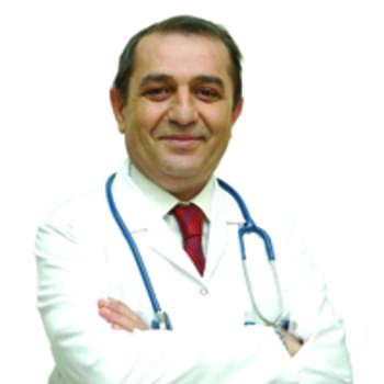 Uzm. Dr. Yalçın Ünal