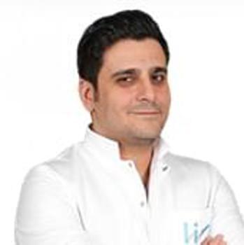 Dr. Gökay Bilgin