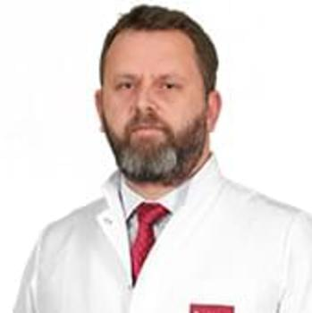 Assoc. Prof. Güray Demir, MD