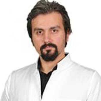 Asst. Prof. Murat Diyarbakırlıoğlu, MD