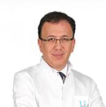 Prof. Semih Ayan, MD