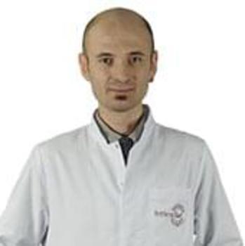 Uzm. Dr. Taylan Temel