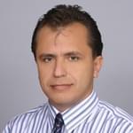 Prof. Dr. Tayfun Aybek